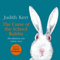 the-curse-of-the-school-rabbit