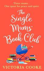 The Single Mums' Book Club