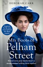mrs-boots-of-pelham-street-mrs-boots-book-2