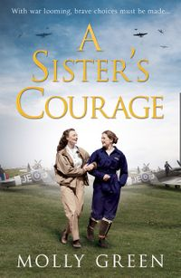 a-sisters-courage-the-victory-sisters-book-1