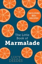 The Little Book of Marmalade
