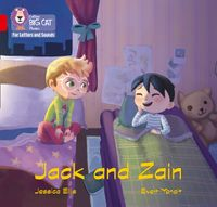 collins-big-cat-phonics-for-letters-and-sounds-jack-and-zain-band-02bred-b
