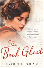 the-book-ghost