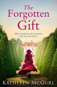 the-forgotten-gift