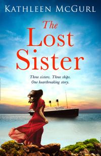 the-lost-sister