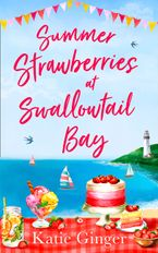 summer-strawberries-at-swallowtail-bay-swallowtail-bay-book-2