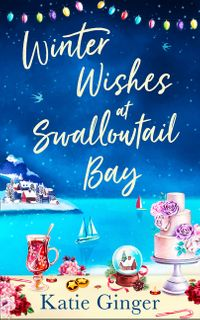 winter-wishes-at-swallowtail-bay-swallowtail-bay-book-3