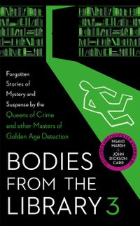 bodies-from-the-library-3