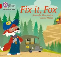 collins-big-cat-phonics-for-letters-and-sounds-fix-it-fox-band-2ared-a
