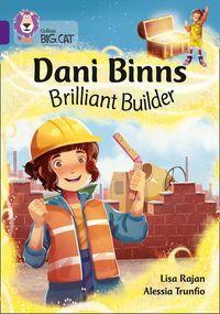 dani-binns-brilliant-builder-band-08purple-collins-big-cat
