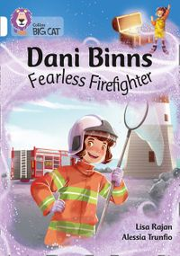 dani-binns-fearless-firefighter-band-10white-collins-big-cat