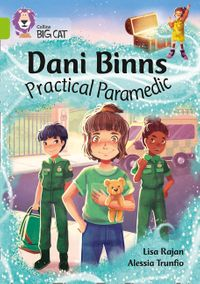 dani-binns-practical-paramedic-band-11lime-collins-big-cat