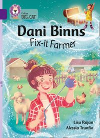 dani-binns-fix-it-farmer-band-08purple-collins-big-cat