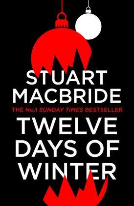 Twelve Days of Winter