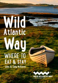 wild-atlantic-way-where-to-eat-and-stay