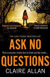 ask-no-questions