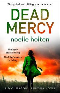 dead-mercy-maggie-jamieson-thriller-book-5