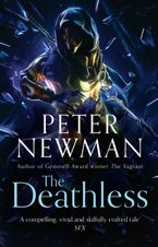 the-deathless-the-deathless-trilogy-book-1