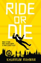 ride-or-die-jay-qasim-book-3