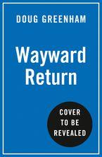 Wayward Return