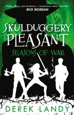 seasons-of-war-skulduggery-pleasant-book-13