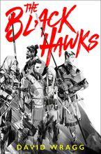 the-black-hawks-articles-of-faith-book-1