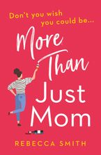 more-than-just-mom