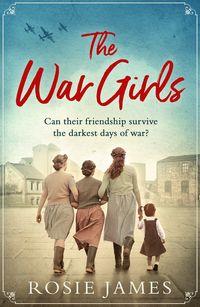 the-war-girls