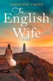 the-english-wife
