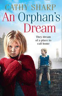 an-orphans-dream-button-street-orphans