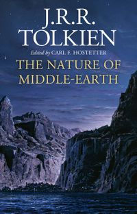 the-nature-of-middle-earth