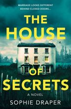 the-house-of-secrets