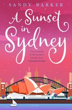 a-sunset-in-sydney-the-holiday-romance-book-3