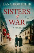 sisters-of-war