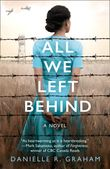 all-we-left-behind