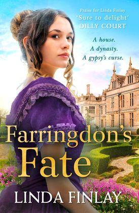 Farringdon's Fate