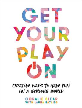 Get Your Play On
