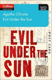 evil-under-the-sun-b2-collins-agatha-christie-elt-readers