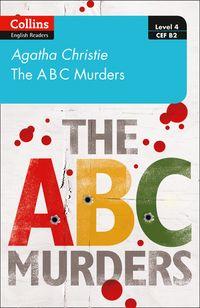 the-abc-murders-b2-collins-agatha-christie-elt-readers
