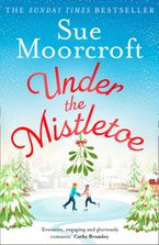 Sue Moorcroft Untitled Xmas Book 9 eBook  by Sue Moorcroft