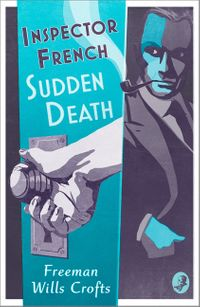 inspector-french-sudden-death