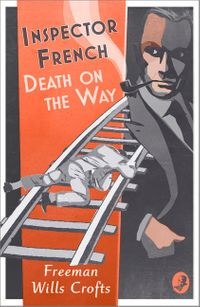 inspector-french-death-on-the-way