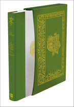 Sir Gawain and the Green Knight: with Pearl and Sir Orfeo Hardcover SPE by J. R. R. Tolkien