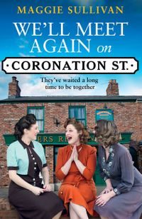 a-day-trip-for-coronation-street-coronation-street-book-5