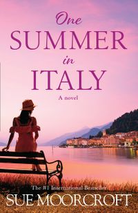 one-summer-in-italy