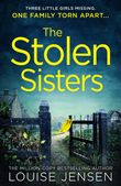 the-stolen-sisters