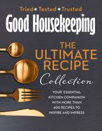 The Good Housekeeping Ultimate Collection eBook  by Good Housekeeping