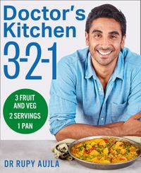 doctors-kitchen-3-2-1-3-portions-of-fruit-and-veg-serving-2-people-using-1-pan