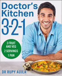 doctors-kitchen-3-2-1-3-fruit-and-veg-2-servings-1-pan