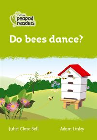 collins-peapod-readers-level-2-do-bees-dance